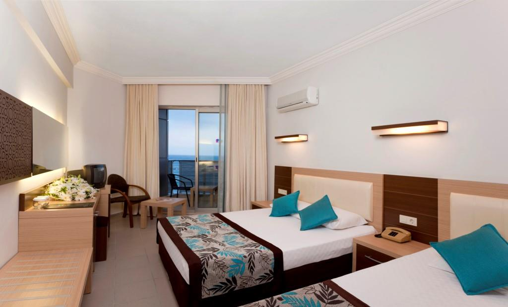 monart-city-hotel-040