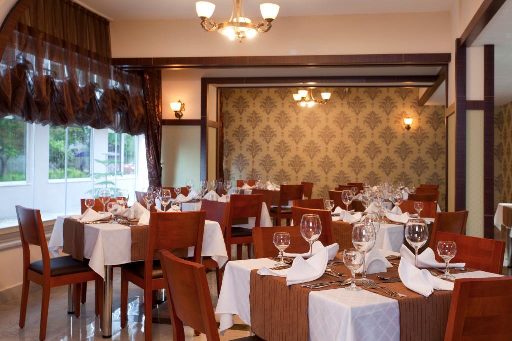 monart-city-hotel-054
