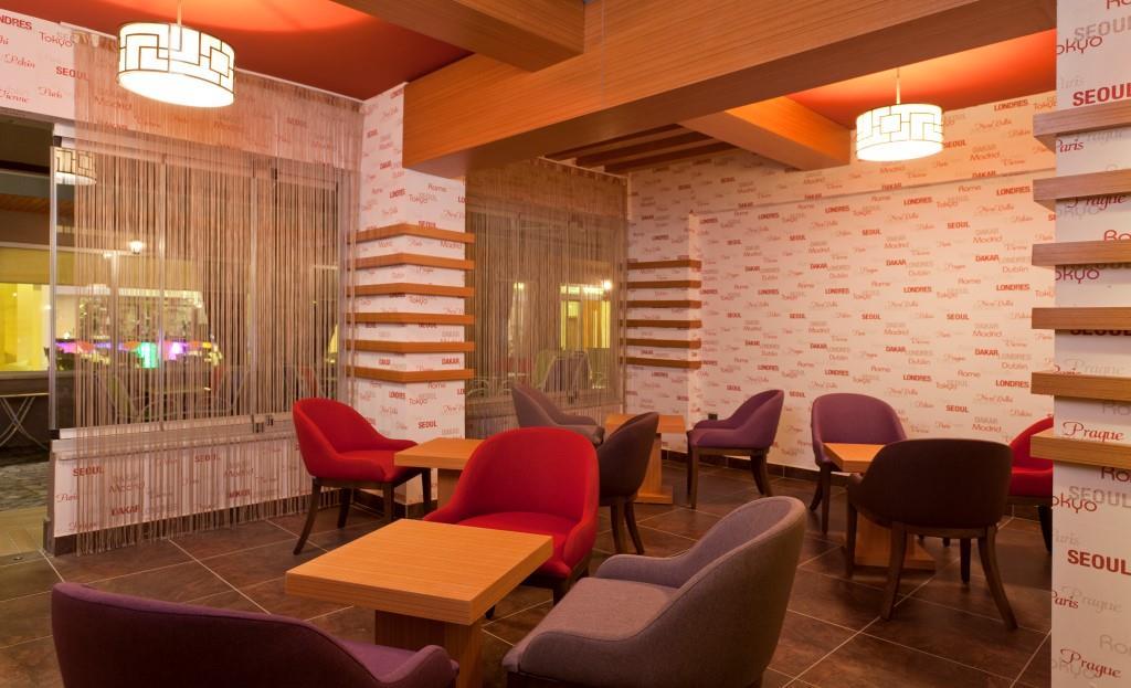 monart-city-hotel-060