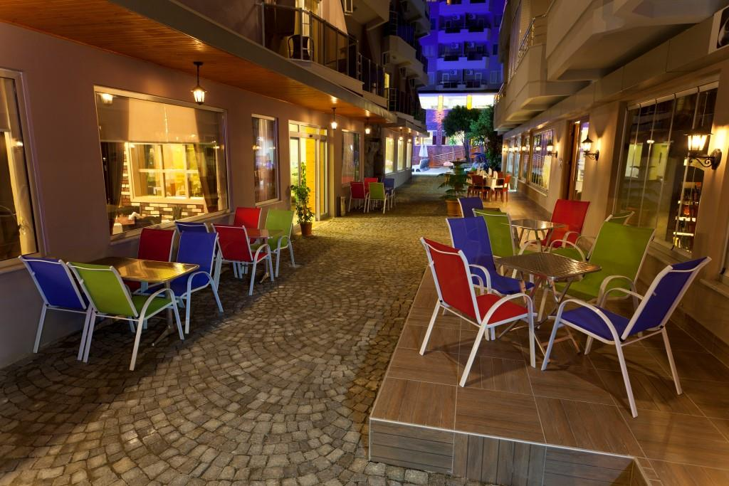 monart-city-hotel-063