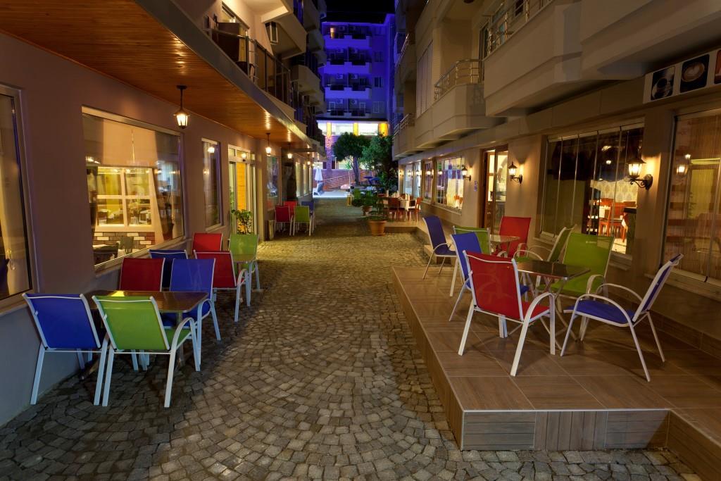 monart-city-hotel-064
