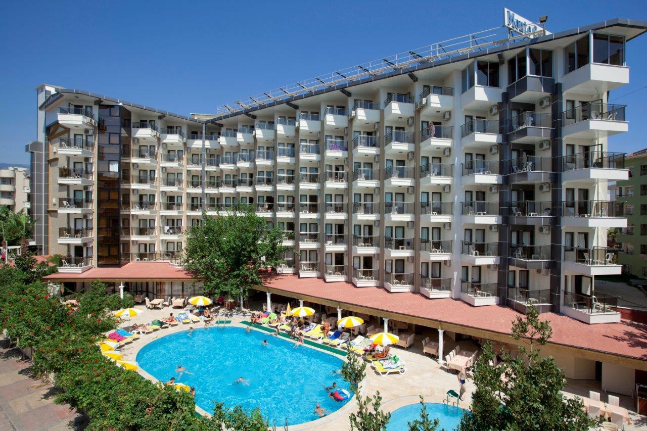 monte-carlo-hotel-genel-001