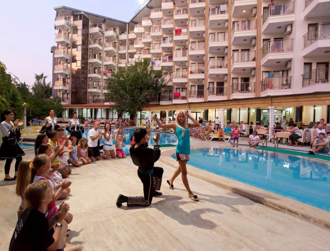 monte-carlo-hotel-genel-0010