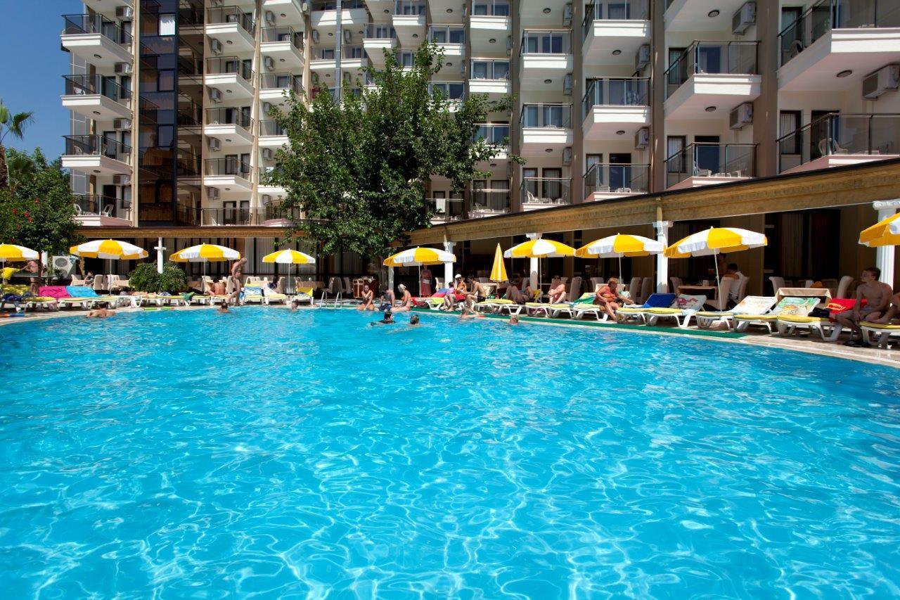 monte-carlo-hotel-genel-0012