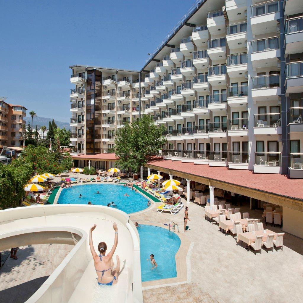 monte-carlo-hotel-genel-0015