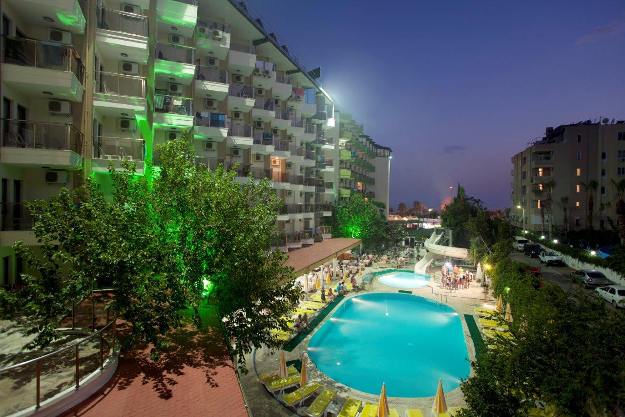 monte-carlo-hotel-genel-0019
