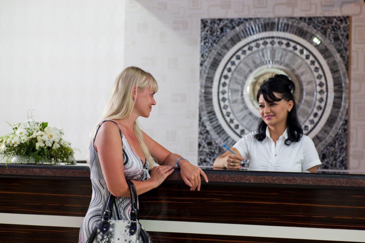 monte-carlo-hotel-genel-002