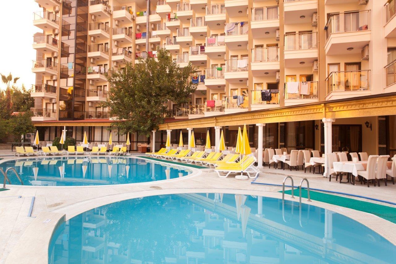 monte-carlo-hotel-genel-0020