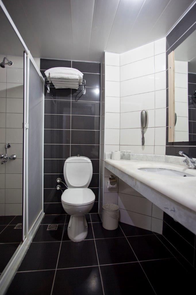 monte-carlo-hotel-genel-004