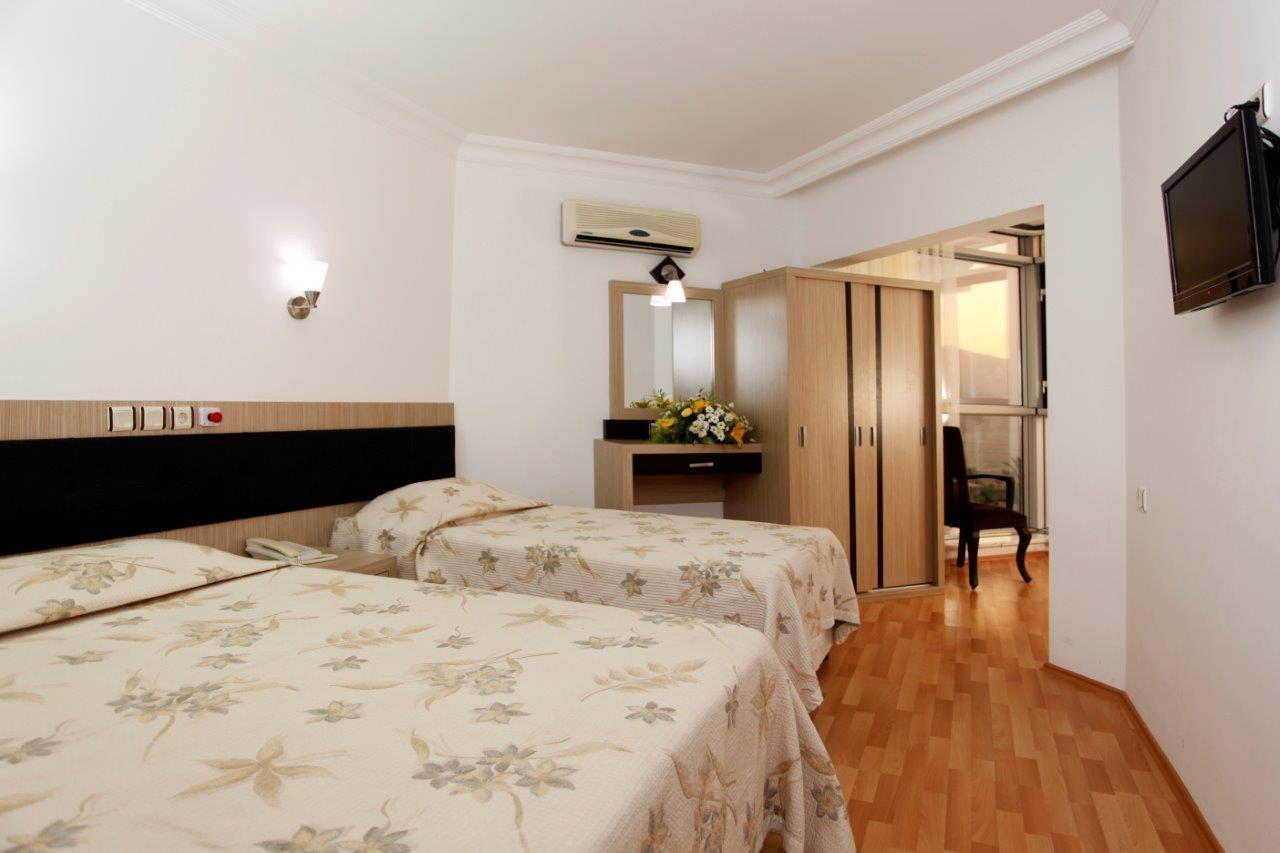 monte-carlo-hotel-genel-006