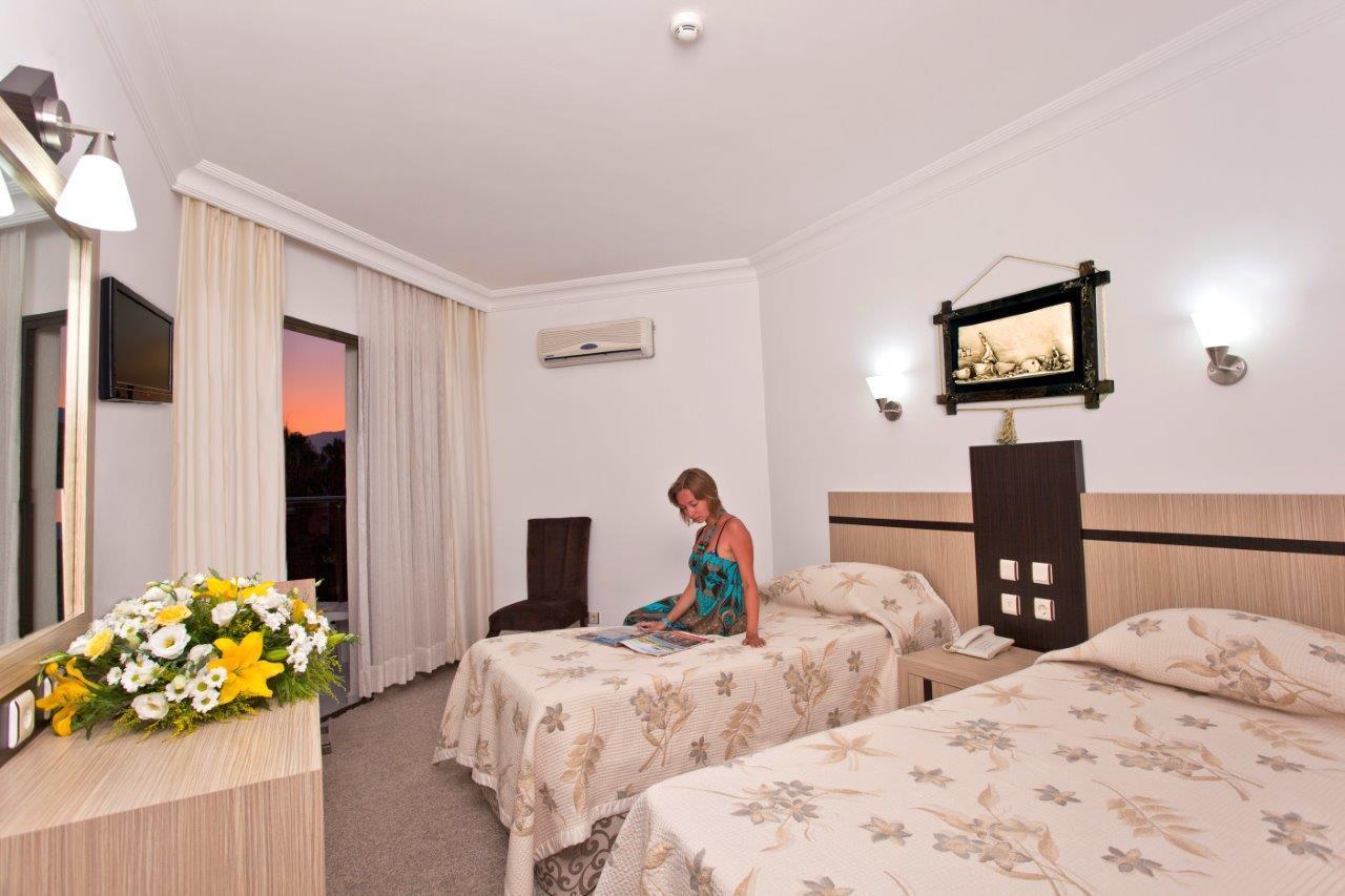 monte-carlo-hotel-genel-008