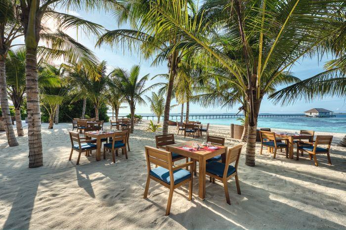 movenpick-resort-kuredhivaru-maldives-genel-0013