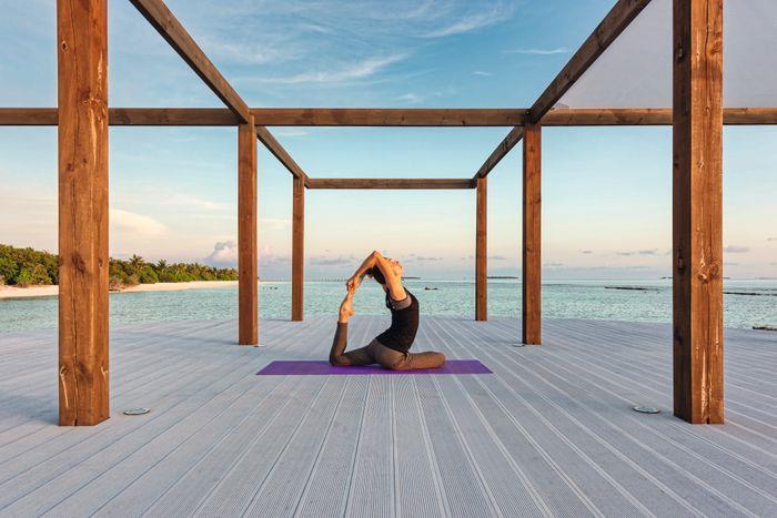 movenpick-resort-kuredhivaru-maldives-genel-0014