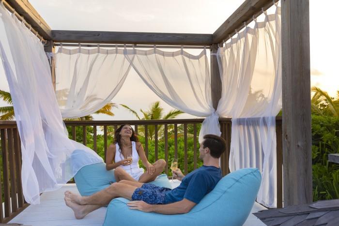 movenpick-resort-kuredhivaru-maldives-genel-0016