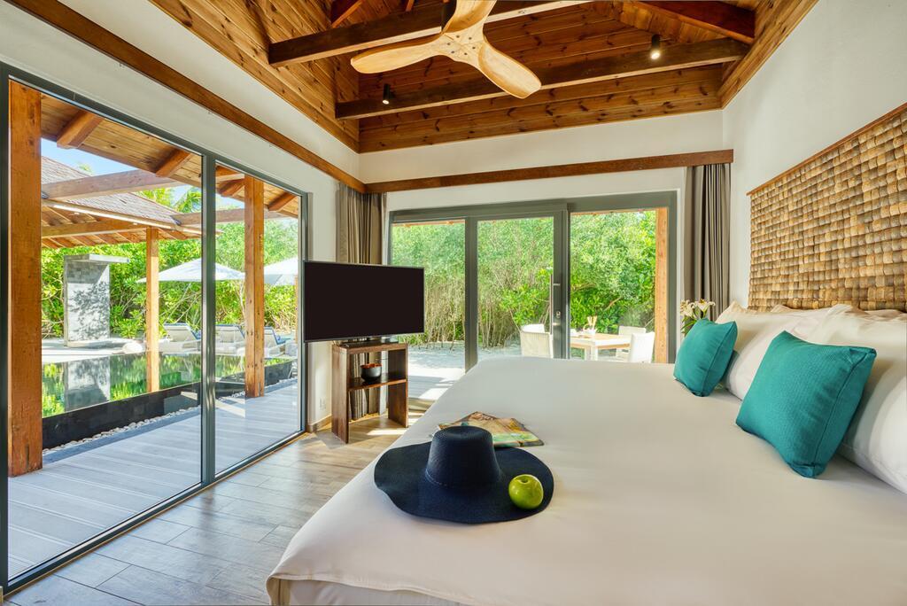 movenpick-resort-kuredhivaru-maldives-genel-0024