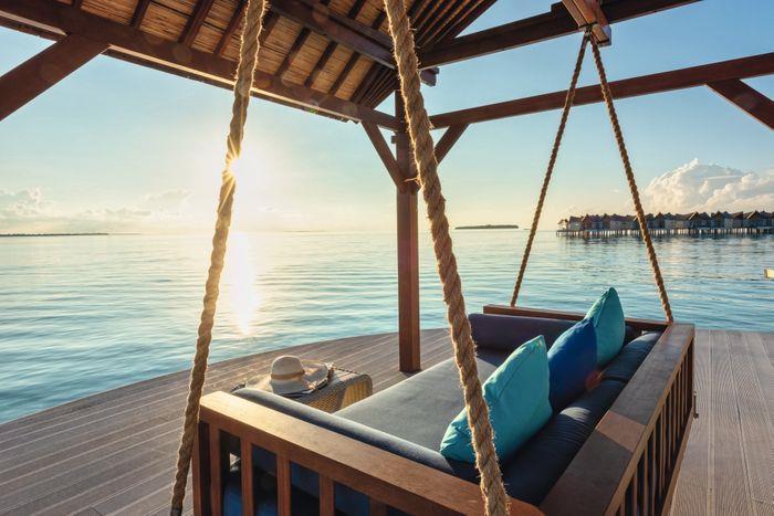 movenpick-resort-kuredhivaru-maldives-genel-003