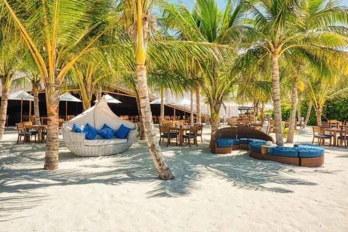 movenpick-resort-kuredhivaru-maldives-genel-009