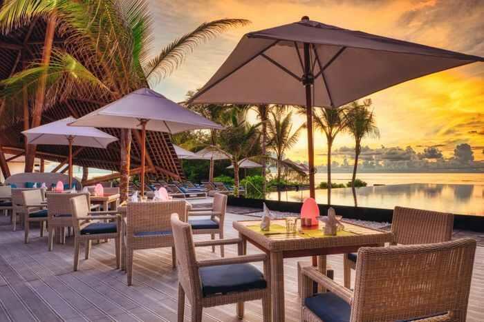 movenpick-resort-kuredhivaru-maldives-genel-48270