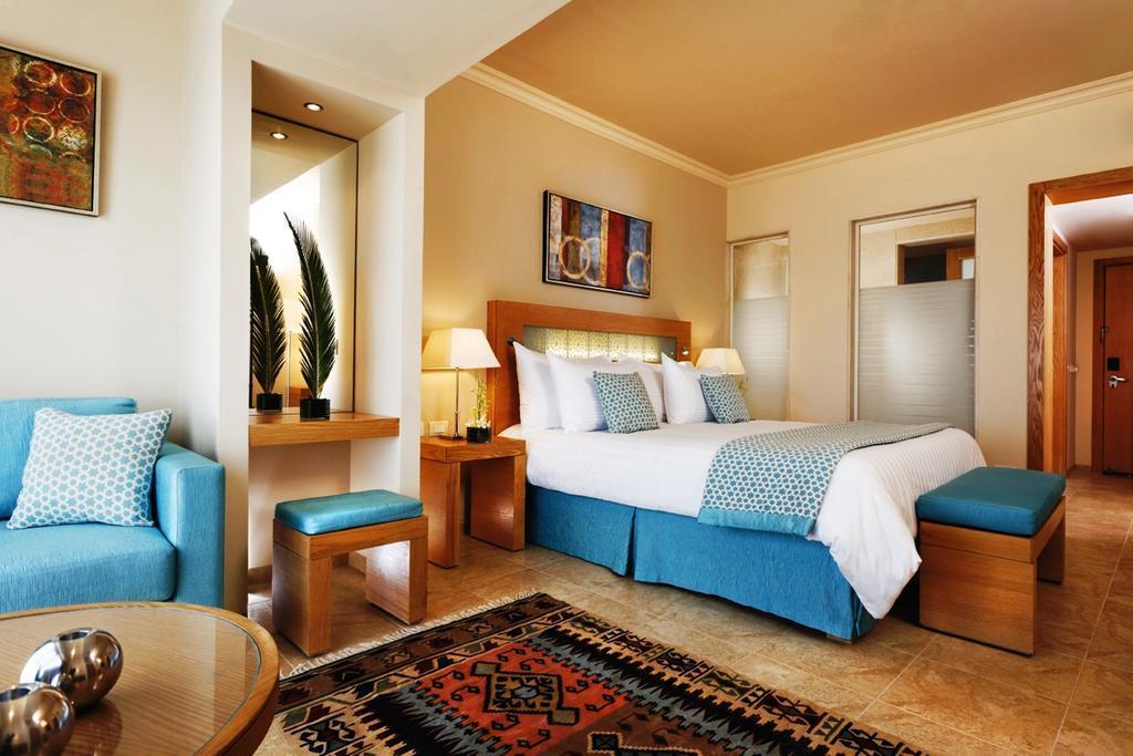 movenpick-resort-soma-bay-genel-0014