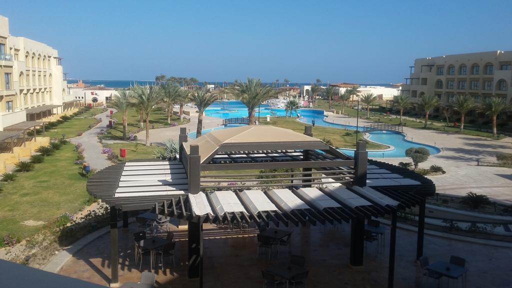 movenpick-resort-soma-bay-genel-0016