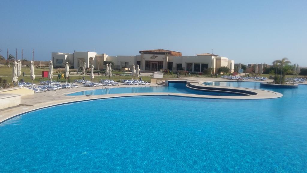movenpick-resort-soma-bay-genel-0018