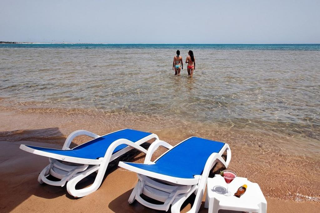 movenpick-resort-soma-bay-genel-0020