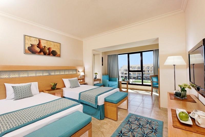 movenpick-resort-soma-bay-genel-004