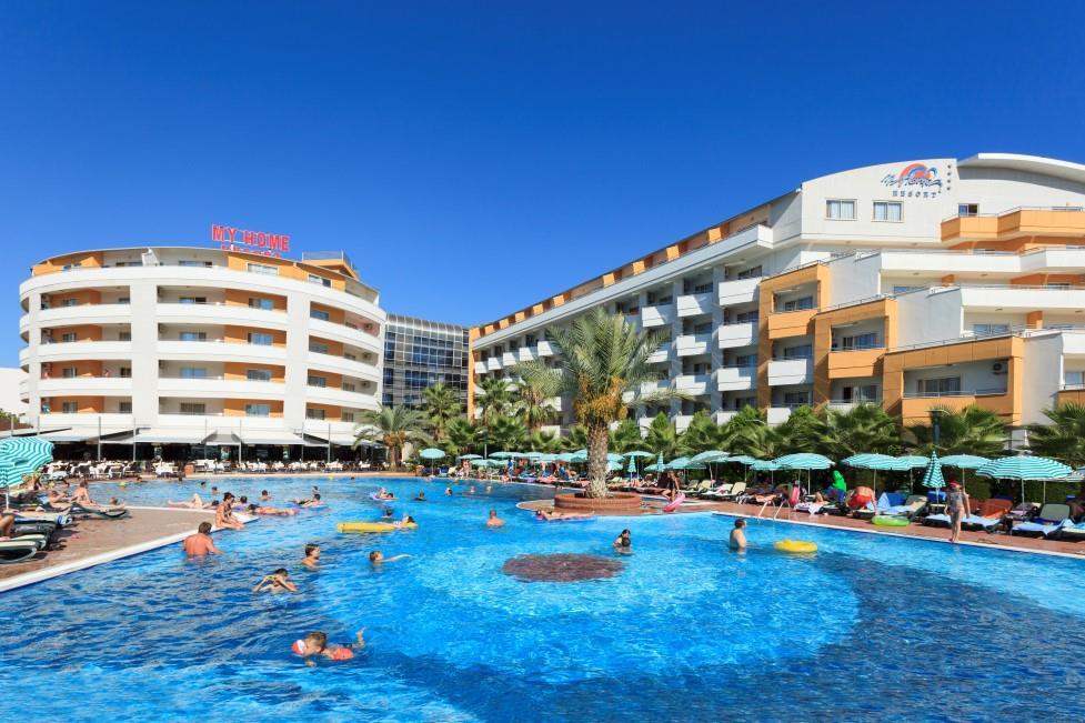 my-home-resort-022