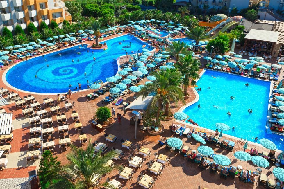 my-home-resort-024