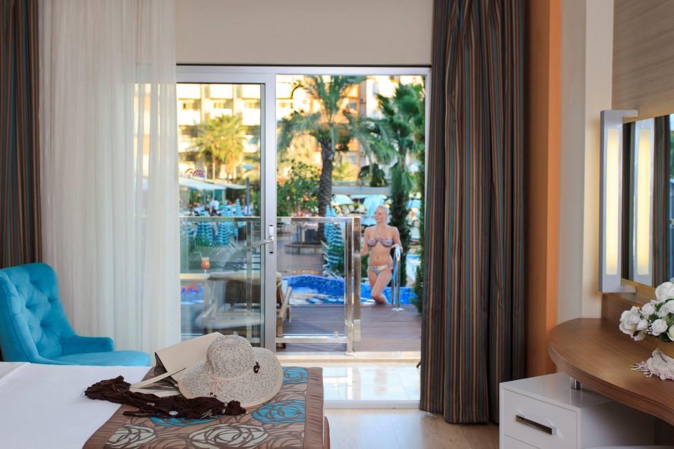 my-home-resort-026