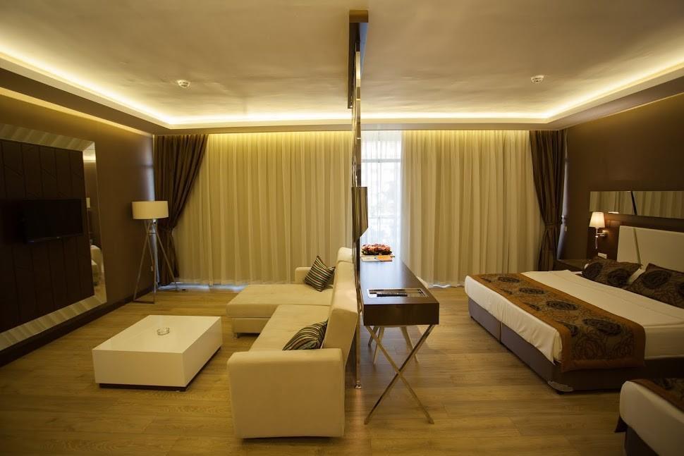 my-home-resort-045