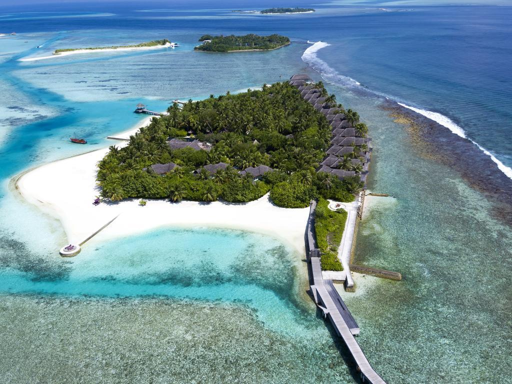 naladhu-maldives-genel-001