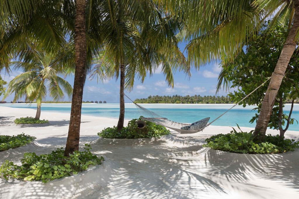 naladhu-maldives-genel-0011