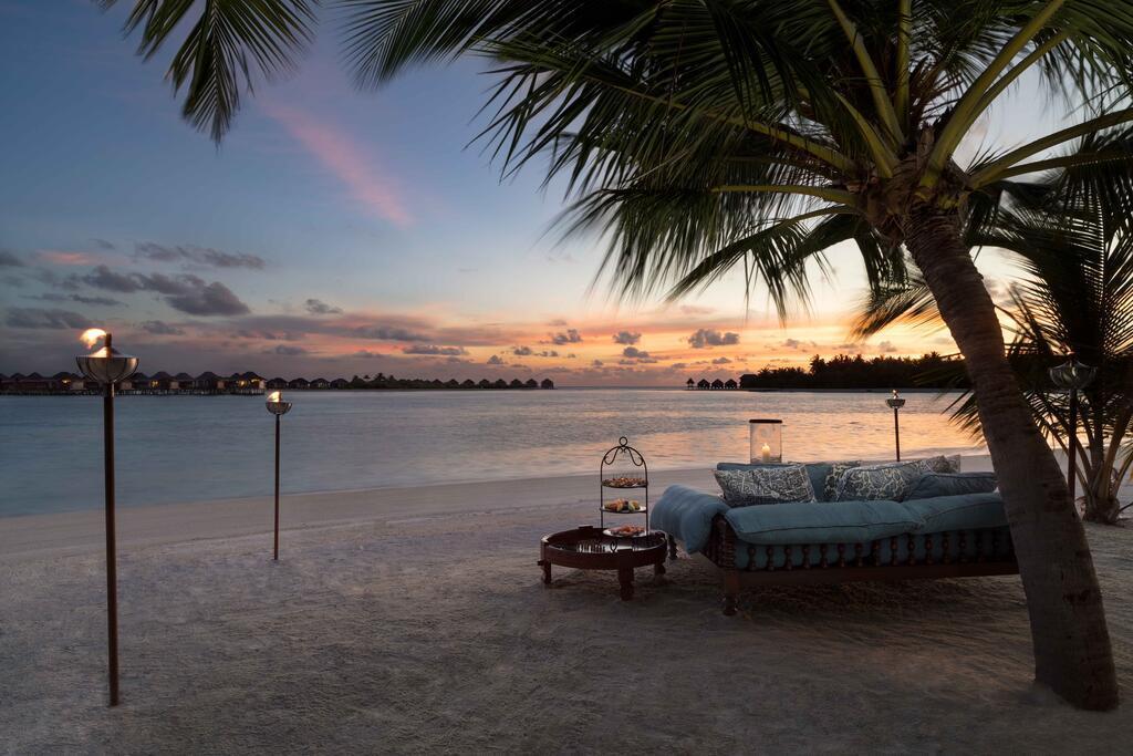 naladhu-maldives-genel-0016