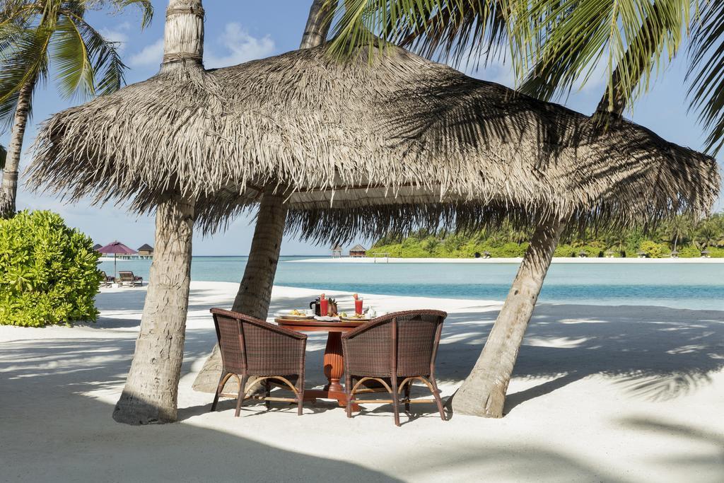 naladhu-maldives-genel-0019