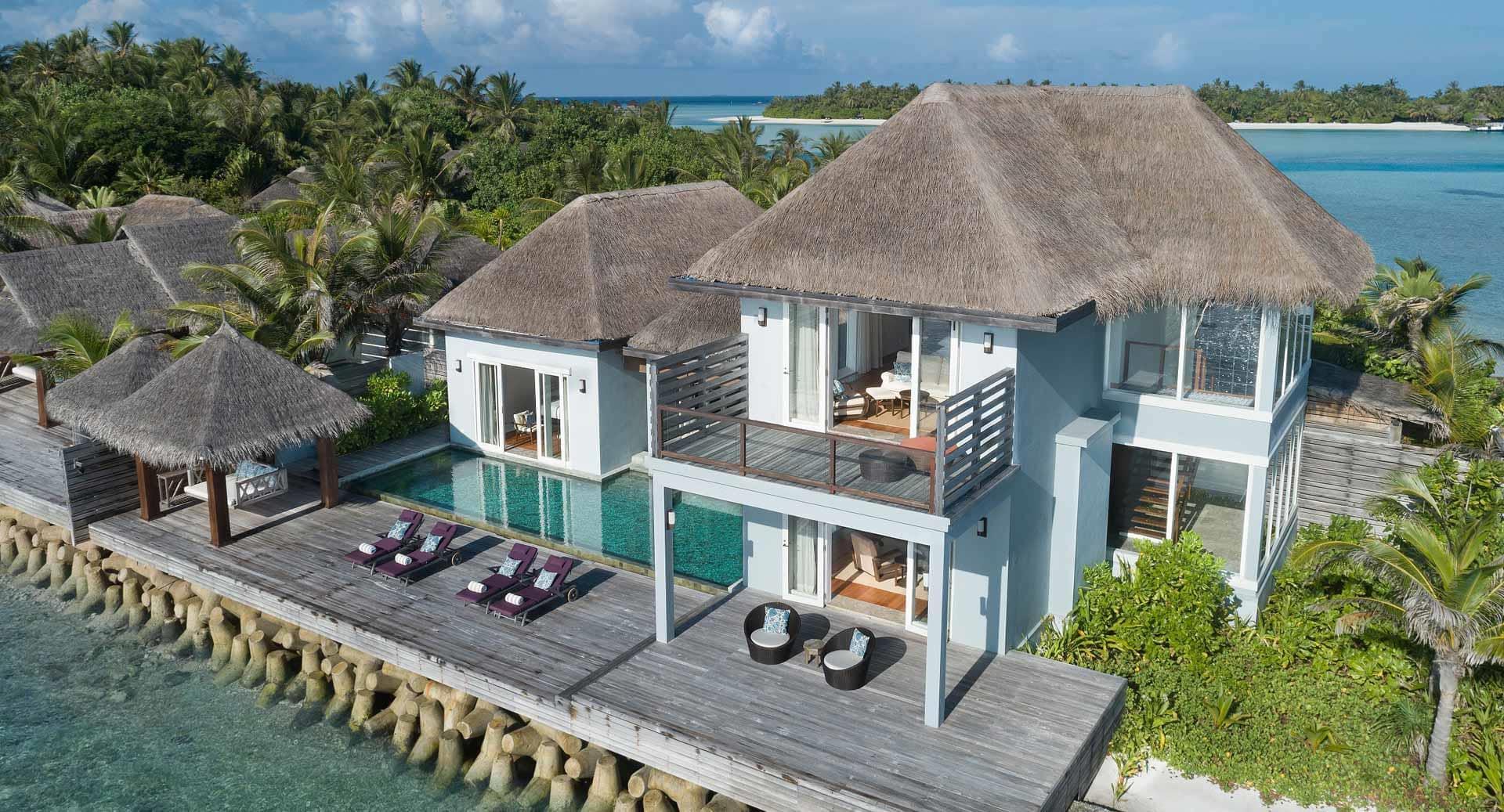 naladhu-maldives-genel-002