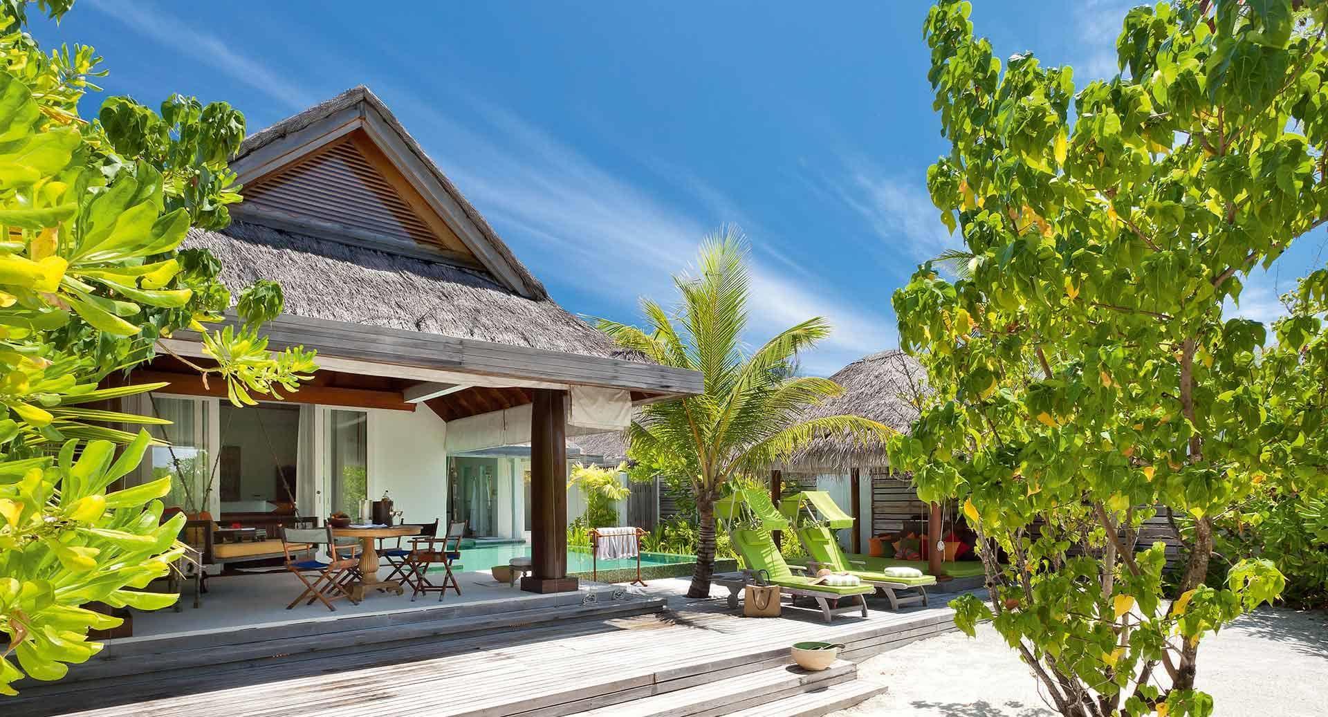 naladhu-maldives-genel-0020