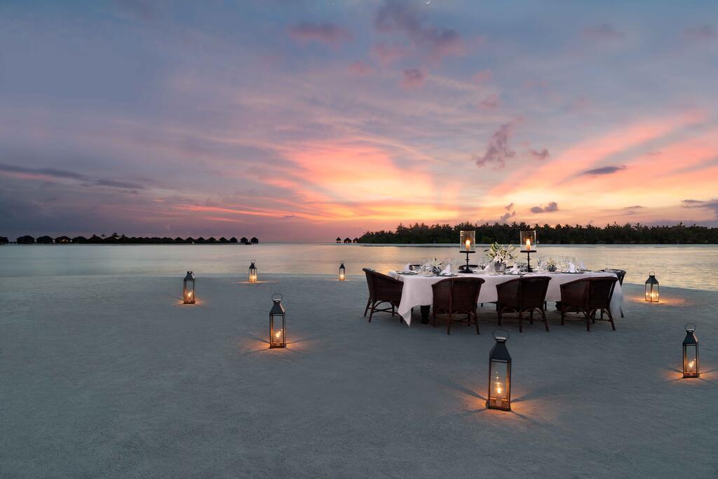 naladhu-maldives-genel-003