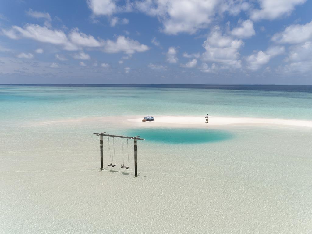 naladhu-maldives-genel-004