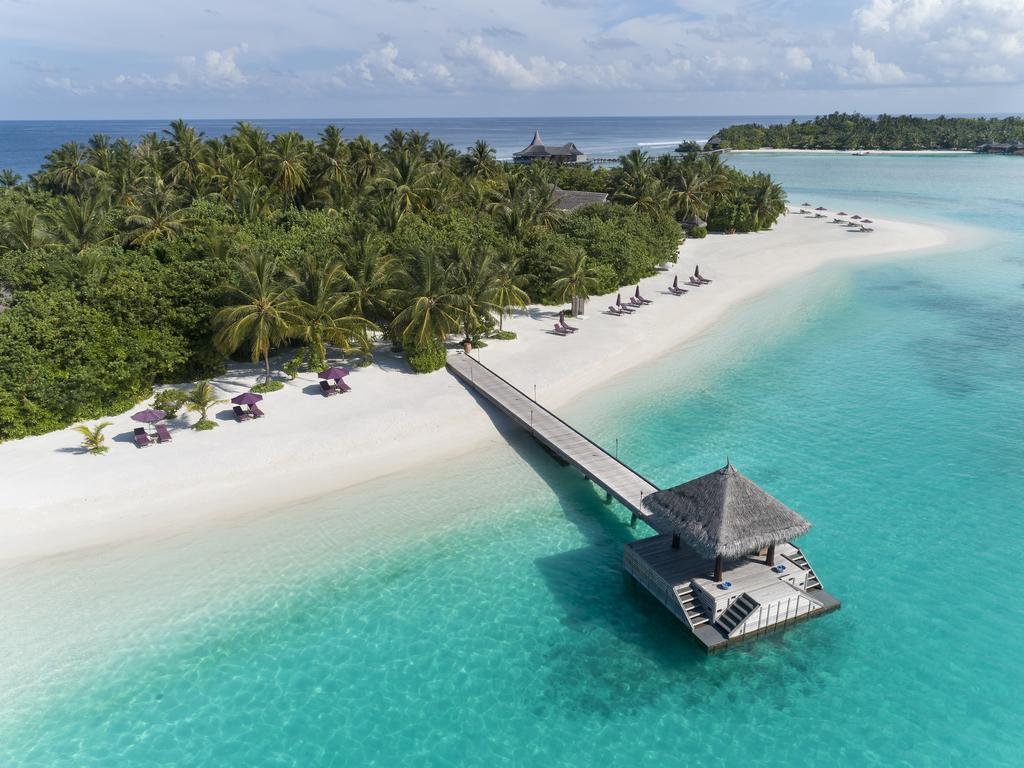 naladhu-maldives-genel-007
