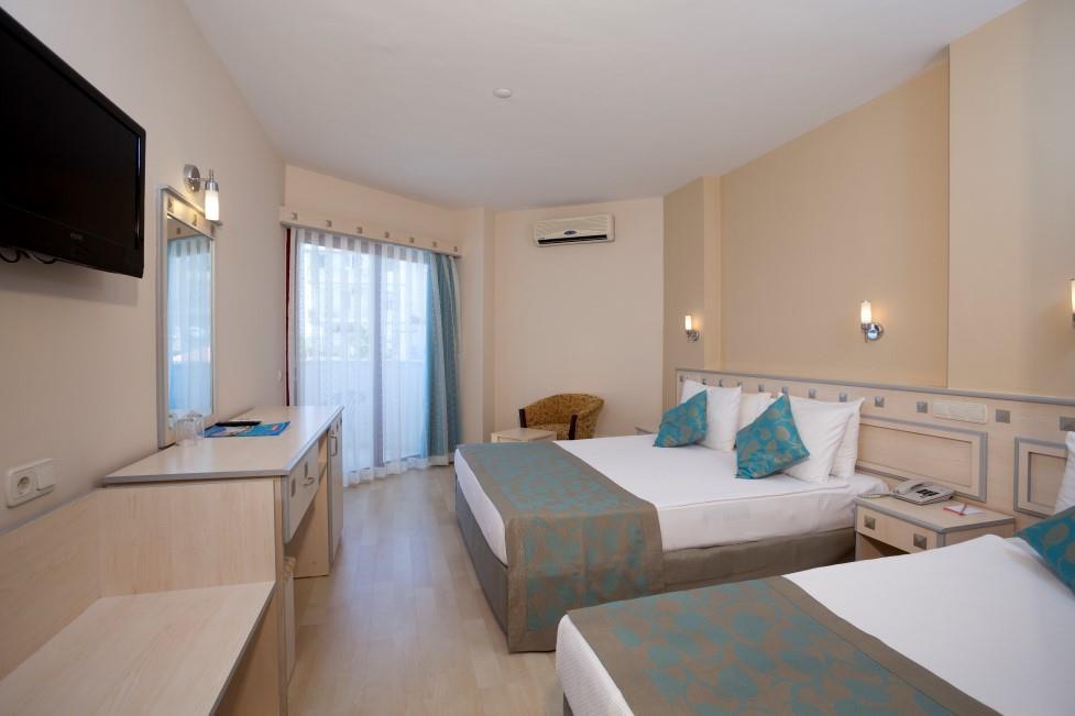 narcia-resort-hotel-002