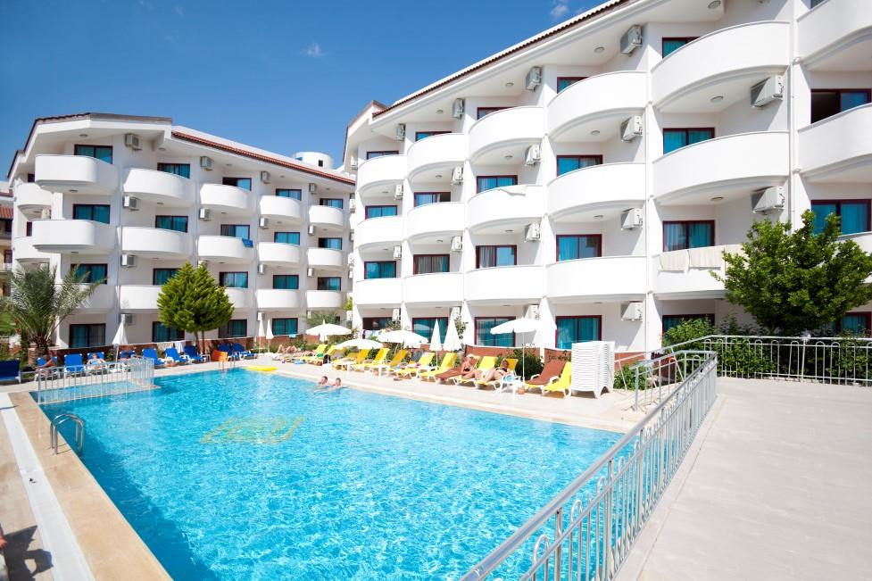 narcia-resort-hotel-003