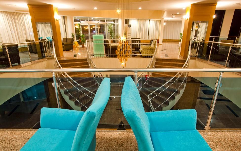 narcia-resort-hotel-008