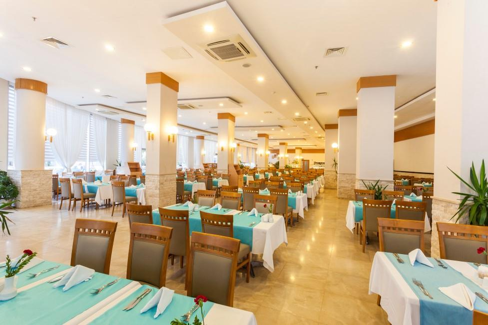 narcia-resort-hotel-009