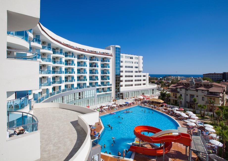narcia-resort-hotel-010