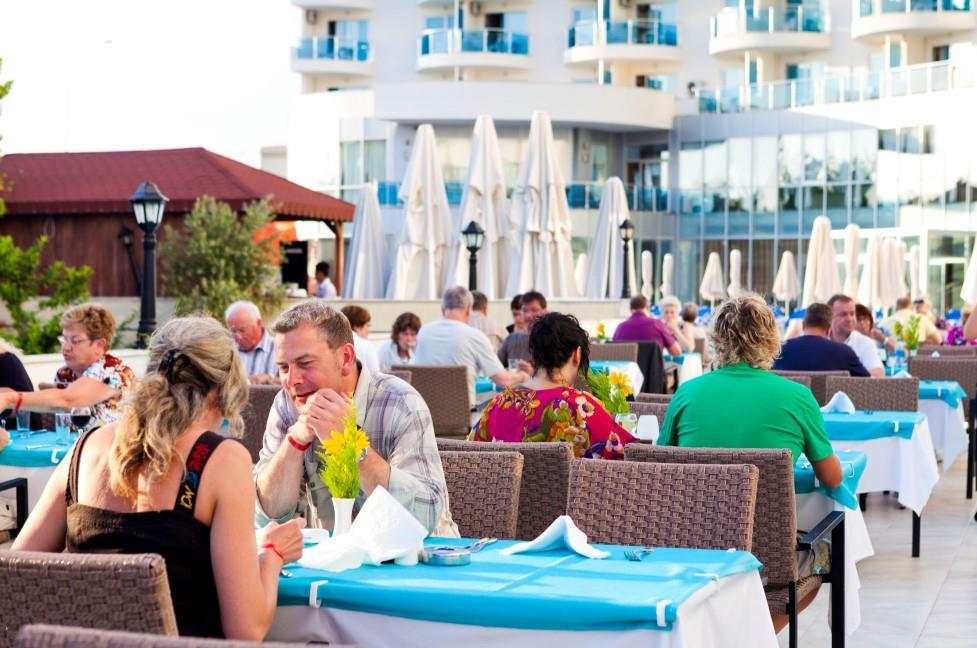 narcia-resort-hotel-011
