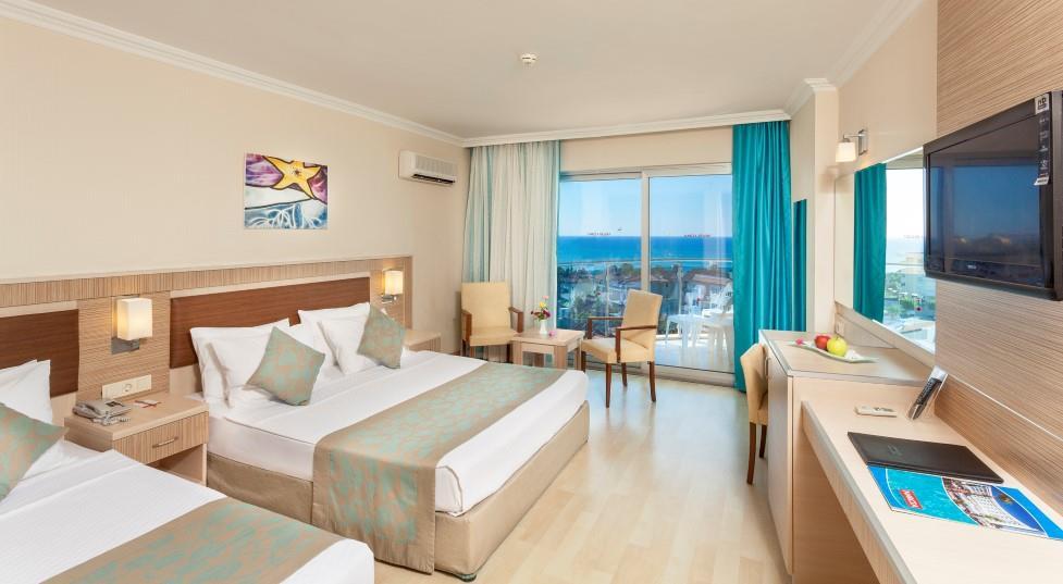 narcia-resort-hotel-012