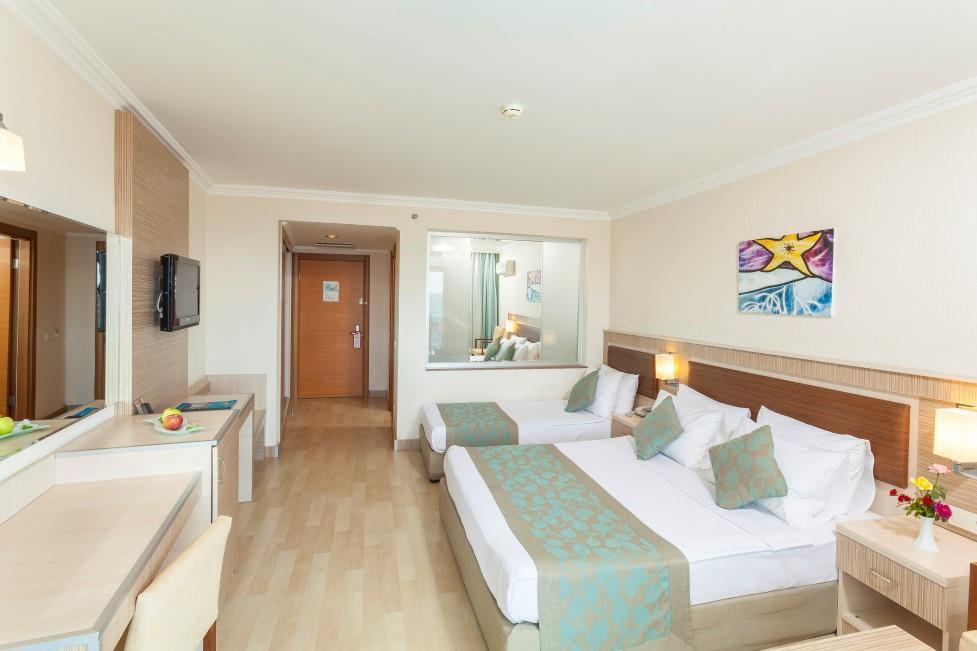 narcia-resort-hotel-013