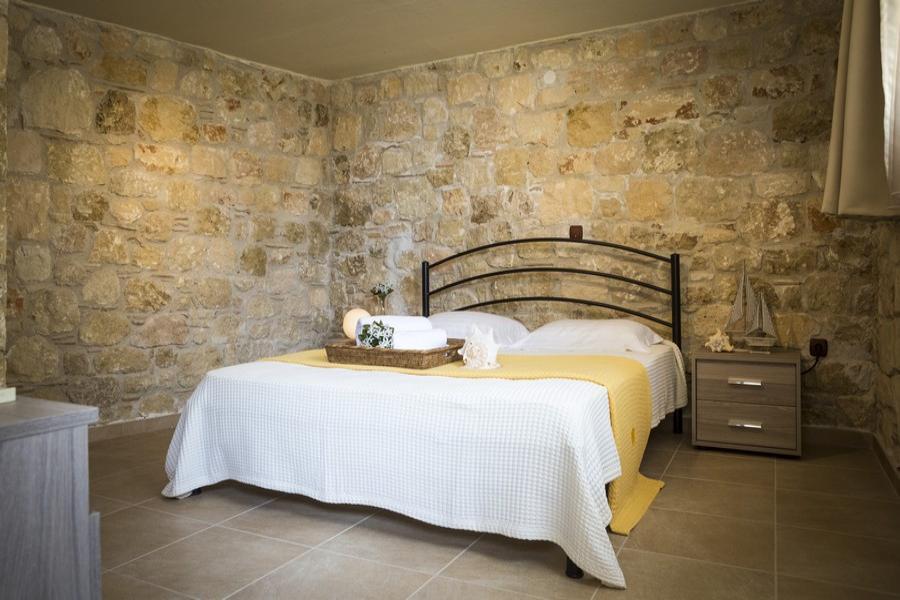nefeli-villas-suites-genel-001