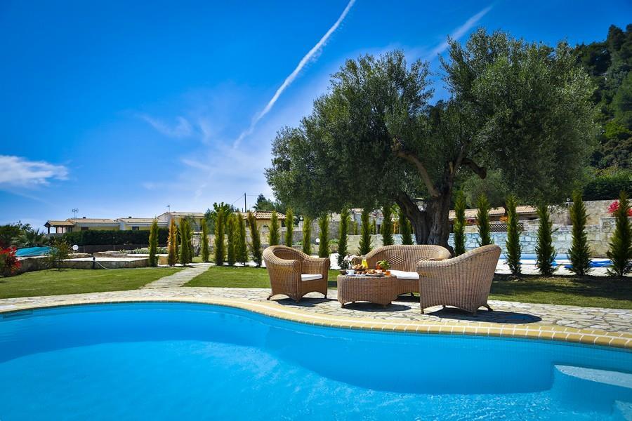nefeli-villas-suites-genel-0012